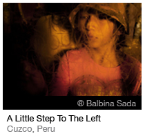 a_little_step_to_the_left_balbina_sada