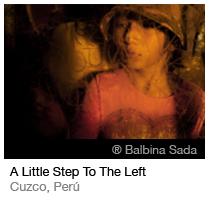 a_little_step_to_the_left_balbina_sada_spa