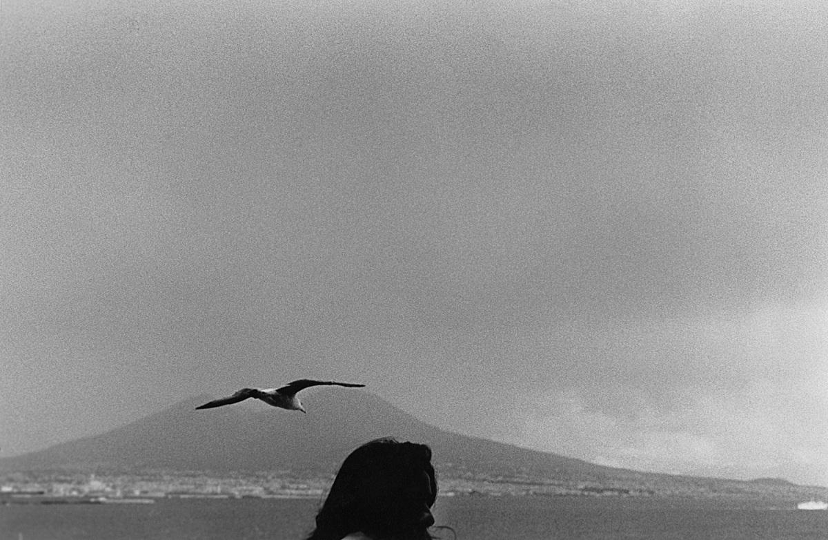 Naples_01-copy