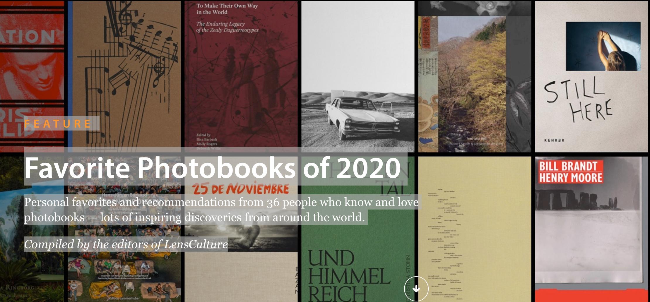 lensculture_favoritephotobooks2020