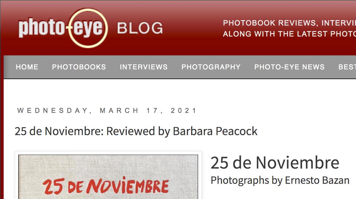 barb-review-25denov